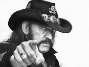 lemmy_kilmister_from_motorhead_by_pat_purcell-d65y97v