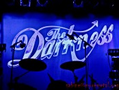 the darkness-0100