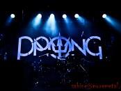 prong-0200