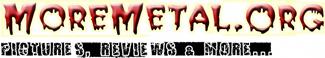 logo-head2