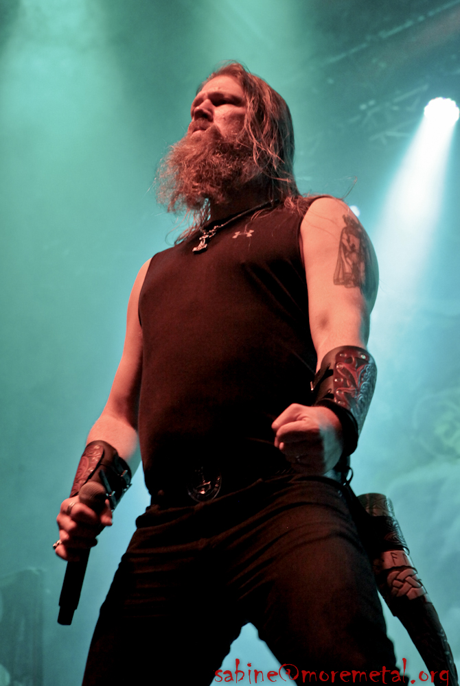 amonamarth-0245